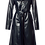 Thumbnail: Kea jacket dress