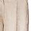 Thumbnail: Lace Pants