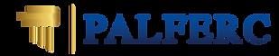 PALFERC-sin-slogan.png