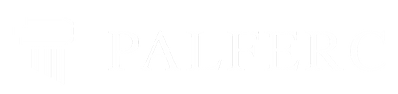 Logo-PALFERC-blanco2.png