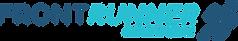 Frontrunner.logo.RGB.png