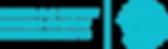 frhc-inc500-badge.png