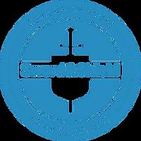 frhc_swordshielf_badge.png