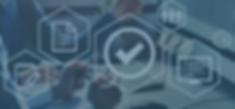 CS Rep Web.png