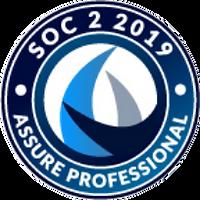 frhc_soc2_badge.png