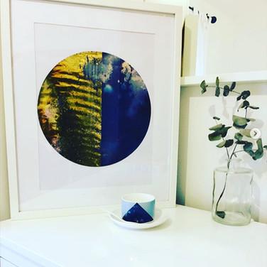 Luna Spot Original