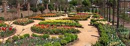Paul J Ciener Botanical Gardens
