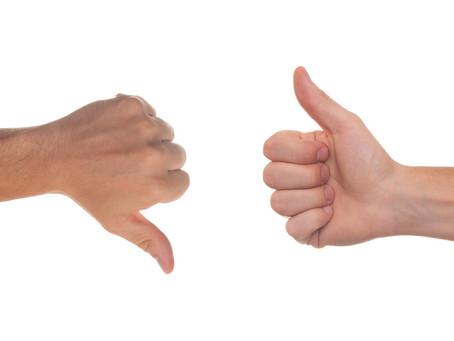 Le Coaching vs le Consulting : faut il faire un choix ?