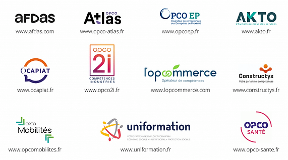 opco-logo-infographie-768x428-1.png