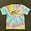 Thumbnail: Tie Dye ACT Shirt