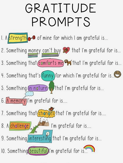 gratitude 1.png