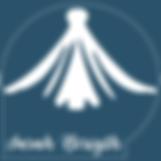 SB logo 2020.png