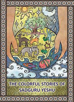 Coloring Book English.jpg