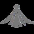 sarah logo grys.png