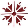 sbb logo 2020.2.png
