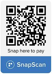 sandboxbible SnapCode_f1B3V-YB.png