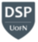 8dsp centre for dts.png