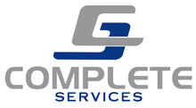 Complete Services.jpg