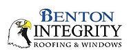 Benton Integrity.jpg