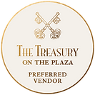 The Treasury on the Plaza Badge 2.png