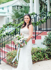 A1A Aleworks featuring Sarah Hapner Photography