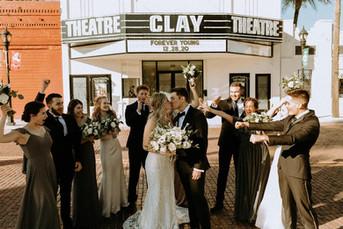 Clay Theatre 6.jpeg