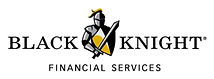 Black Knight Financial.jpg