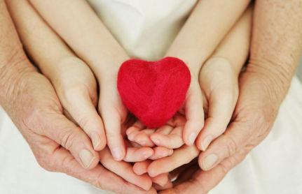 family-hands-heart.jpg
