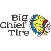 big-chief-tire-squarelogo-1537744194095.