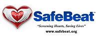safe beat.jpg