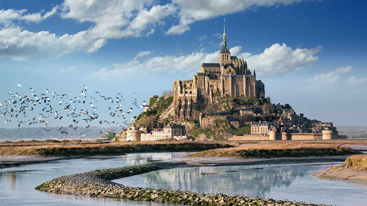 Mont-st-Michel-Large.jpg