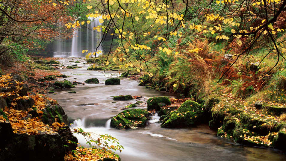 Sfondo-deskto-HD-paesaggio-autunno.jpg
