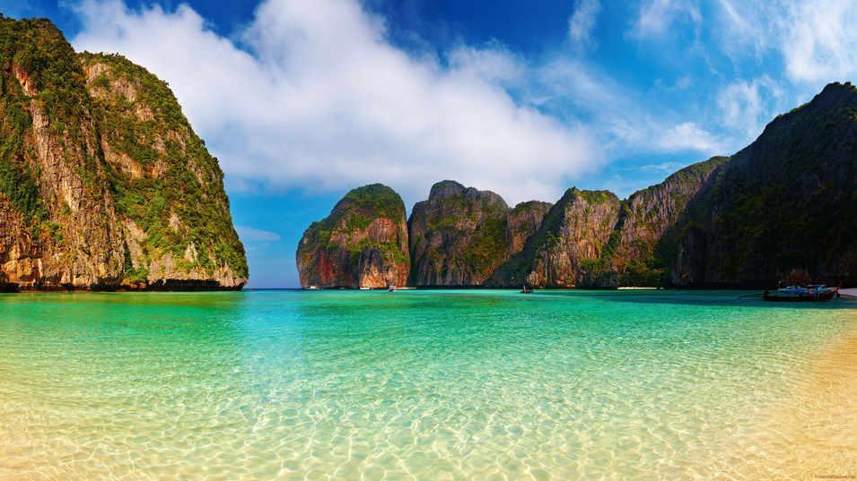 Maya-Beach-Koh-Phi-Phi.jpg