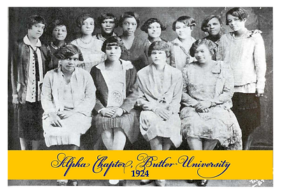alpha chapter 1922.png