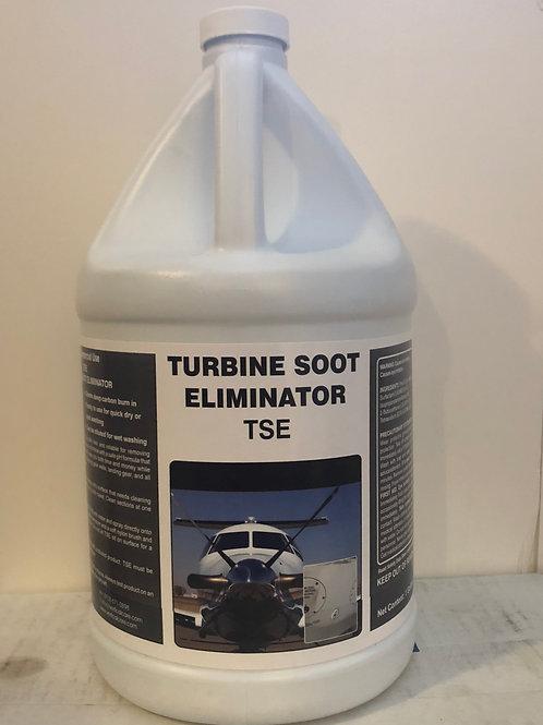 TSE Gallon