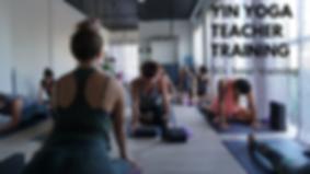 Yin Yoga Teacher Training.png