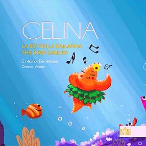 CELINA_COVER.jpg