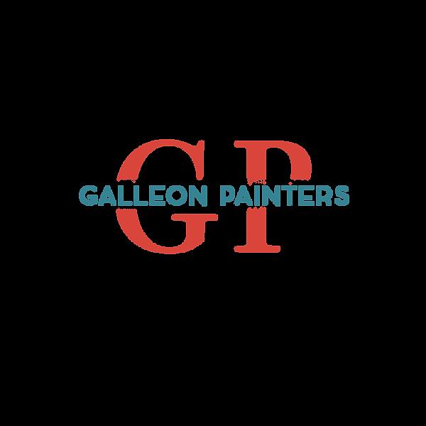 Galleon logo transparent.png