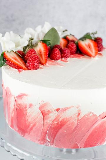 torte erdbeere seite.jpg
