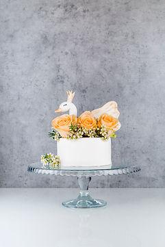 torte schwan.jpg