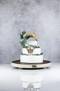 torte ring webseite.jpg