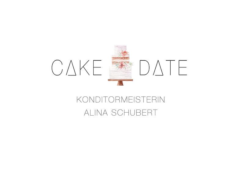 alinalogo cake date.jpg