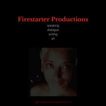 firestartertile1.png