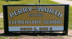 Perry Worth Schools!