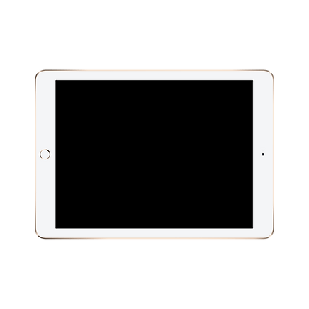 apple-ipadair2-gold-landscape.png