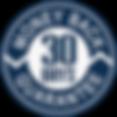 Download-30-Day-Guarantee-PNG-Pic.png