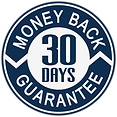 Download-30-Day-Guarantee-PNG-Pic.png
