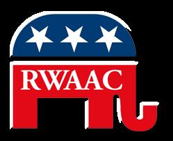 rwaac-web-hdrt-e1412051411306.png