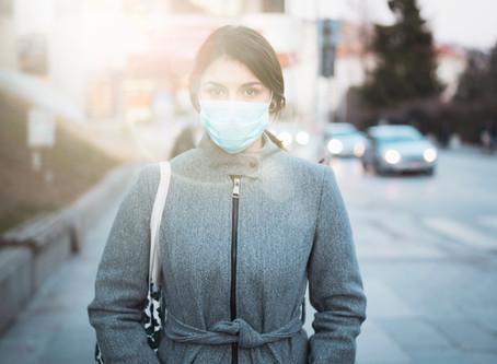 UnMASKING Mask-Induced Acne