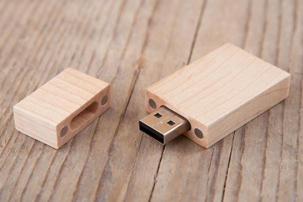 USB stick v2.jpg